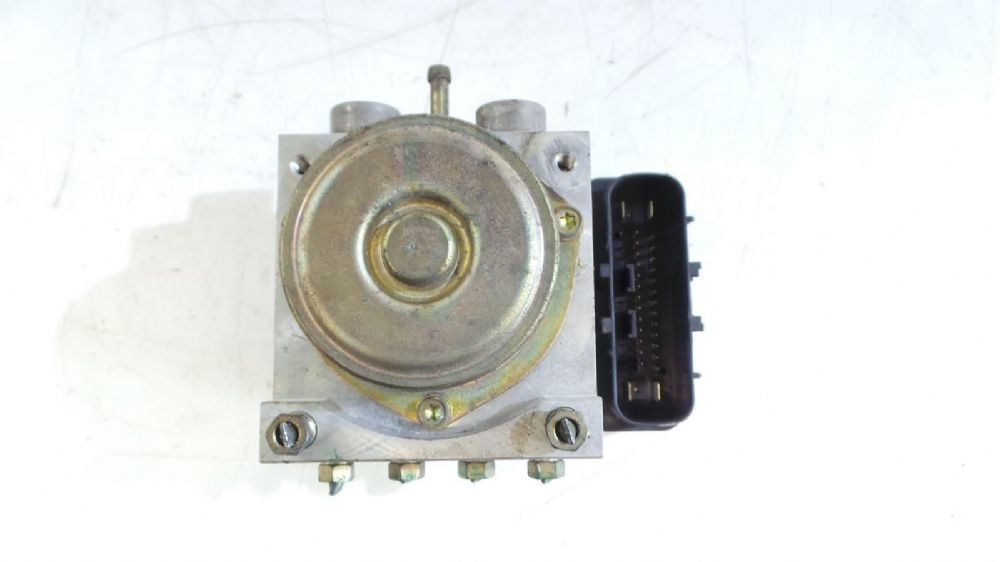NISSAN 350Z ABS PUMP/MODULATOR 47660CD100 USED